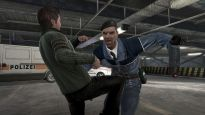 Das Bourne Komplott - Screenshots - Bild 30