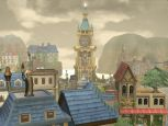 Final Fantasy Fables: Chocobo's Dungeon - Screenshots - Bild 5