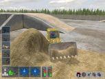 Bagger-Simulator 2008 - Screenshots - Bild 14