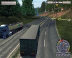 Euro Truck Simulator - Screenshots - Bild 14