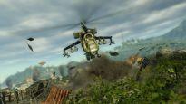 Mercenaries 2: World in Flames - Screenshots - Bild 20