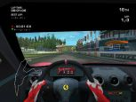 Ferrari Challenge - Screenshots - Bild 15