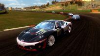 Ferrari Challenge - Screenshots - Bild 3