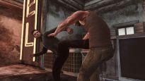 Das Bourne Komplott - Screenshots - Bild 26