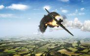 IL-2 Sturmovik: Birds of Prey - Screenshots - Bild 7