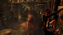 Tomb Raider: Underworld - Screenshots - Bild 2
