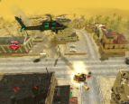 Warfare: Im Auge des Terrors - Screenshots - Bild 5