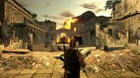 Mercenaries 2: World in Flames - Screenshots - Bild 11