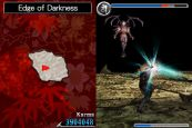 Ninja Gaiden: Dragon Sword - Screenshots - Bild 10