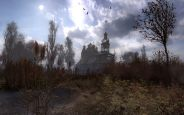S.T.A.L.K.E.R.: Clear Sky - Screenshots - Bild 10