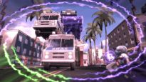 Destroy All Humans! Der Weg des Furons - Screenshots - Bild 6