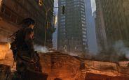 Bionic Commando - Screenshots - Bild 12