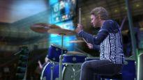 Guitar Hero: Aerosmith - Screenshots - Bild 6