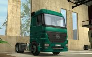 Euro Truck Simulator - Screenshots - Bild 10