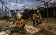 S.T.A.L.K.E.R.: Clear Sky - Screenshots - Bild 2