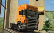 Euro Truck Simulator - Screenshots - Bild 3
