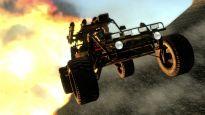 Mercenaries 2: World in Flames - Screenshots - Bild 21