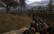 S.T.A.L.K.E.R.: Clear Sky - Screenshots - Bild 6
