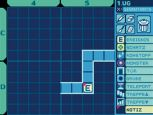 Etrian Odyssey - Screenshots - Bild 21
