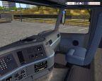 Euro Truck Simulator - Screenshots - Bild 5