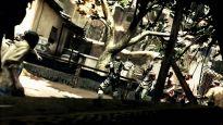 Resident Evil 5 - Screenshots - Bild 8