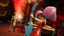 Guitar Hero: Aerosmith - Screenshots - Bild 8