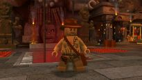 Lego Indiana Jones: Die Legendären Abenteuer - Screenshots - Bild 8