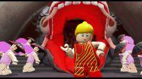 Lego Indiana Jones: Die Legendären Abenteuer - Screenshots - Bild 12