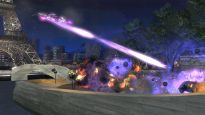 Destroy All Humans! Der Weg des Furons - Screenshots - Bild 9
