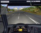 Euro Truck Simulator - Screenshots - Bild 8