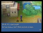 Final Fantasy IV - Screenshots - Bild 26