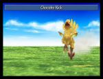 Final Fantasy IV - Screenshots - Bild 21
