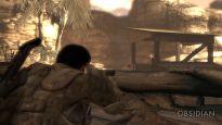 Alpha Protocol - Screenshots - Bild 13
