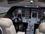 X-Plane 9 - Screenshots - Bild 12