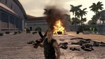 Mercenaries 2: World in Flames - Screenshots - Bild 18