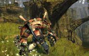 Bionic Commando - Screenshots - Bild 15