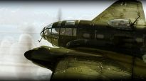 IL-2 Sturmovik: Birds of Prey - Screenshots - Bild 4