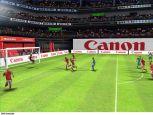 Football Challenge 08 - Screenshots - Bild 4