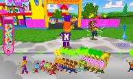Major Minor's Majestic March - Screenshots - Bild 8