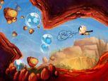 Soul Bubbles - Screenshots - Bild 4