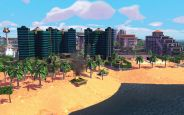 SimCity Societies Reisewelten - Screenshots - Bild 4