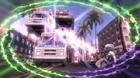 Destroy All Humans! Der Weg des Furons - Screenshots - Bild 7