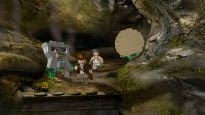 Lego Indiana Jones: Die Legendären Abenteuer - Screenshots - Bild 11