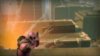 Bionic Commando - Screenshots - Bild 4
