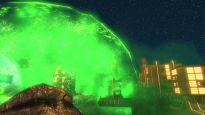 Destroy All Humans! Der Weg des Furons - Screenshots - Bild 12