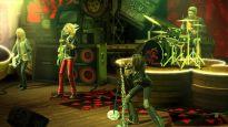 Guitar Hero: Aerosmith - Screenshots - Bild 22