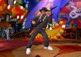 Guitar Hero: Aerosmith - Screenshots - Bild 11