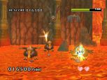 Final Fantasy Fables: Chocobo's Dungeon - Screenshots - Bild 14