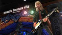 Guitar Hero: Aerosmith - Screenshots - Bild 18