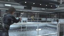 Das Bourne Komplott - Screenshots - Bild 14